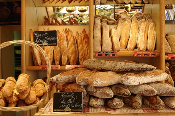 baguette-tradition-paris